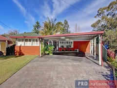 4 Green Place, Peakhurst, NSW 2210