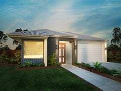Lot 54 Woodlands Estate, Andergrove, Qld 4740