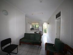 46/79 Mitchell Street, Darwin, NT 0800