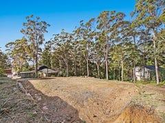 12 Hebron Avenue, Mount Pleasant, NSW 2519