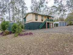 11 Lawrence Court, Regency Downs, Qld 4341