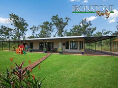 1715 Cox Peninsular Road, Tumbling Waters, NT 0822