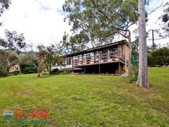 1 Slapes Gully Road, Burnside, SA 5066