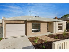 185 Barrabool Road, Highton, Vic 3216