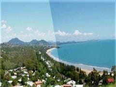 5 Oceania Cr, Yeppoon, Qld 4703