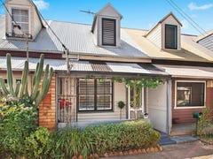 10 Brien Street, The Junction, NSW 2291
