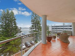 2/73 Clarence Street (Bay Point), Port Macquarie, NSW 2444