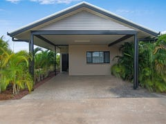 1/1 Jones Court, Rosebery, NT 0832
