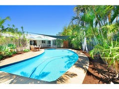 13 Curlew Crescent, Burleigh Waters, Qld 4220