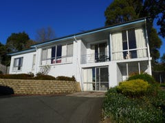 265 Rosevears Drive, Rosevears, Tas 7277