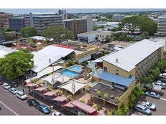 73/52B Mitchell Street, Darwin, NT 0800