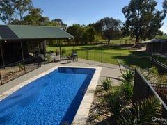 77 Mayfield Court, Moama, NSW 2731