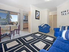 5/49 Calliope Street, Guildford, NSW 2161