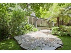 370 Macquarie Road, Springwood, NSW 2777