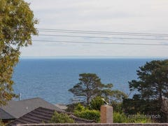 42 Matong Road, Mount Eliza, Vic 3930