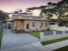 52 Fravent Street, Toukley, NSW 2263