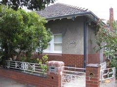 110 Gladstone Street, South Melbourne, Vic 3205