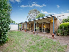 3 Hilary Avenue, McCrae, Vic 3938