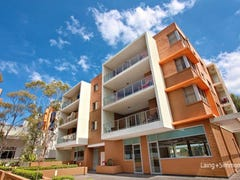 2/35-37 Darcy Road, Westmead, NSW 2145