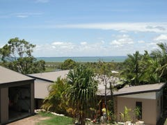 33 Ocean Outlook, River Heads, Qld 4655
