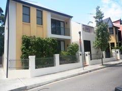 242 - 246 Church Street, Newtown, NSW 2042