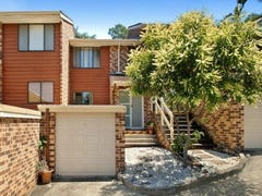 26/2a Cross Street, Baulkham Hills, NSW 2153