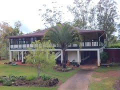 120 Gribble Road, Wondecla, Atherton, Qld 4883