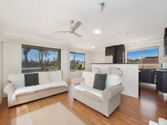 5 'The Rinks' 11 Armrick Avenue, Broadbeach, Qld 4218