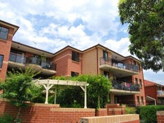 11/290-294 Merrylands Road, Merrylands, NSW 2160