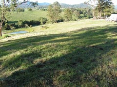 Lot 3 Smiths  Lane, Congarinni, NSW 2447
