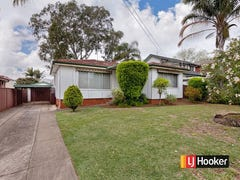51 Beaconsfield Road, Rooty Hill, NSW 2766
