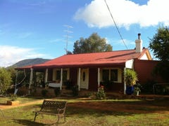 35 Prunster Road, York, WA 6302