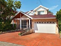 63 Bellevue Pde, Allawah, NSW 2218