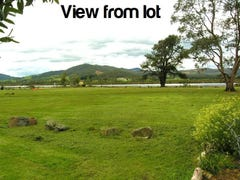 Lot 1, 3431 Huon Highway, Franklin, Tas 7113