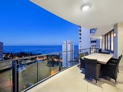 38/11 Peak Ave, Main Beach, Qld 4217