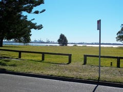 1-3-5 Captain Cook Drive, Kurnell, NSW 2231