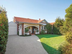 363 Waverley Road, Malvern East, Vic 3145