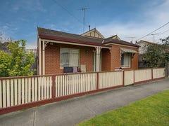 2a Thear Street, East Geelong, Vic 3219
