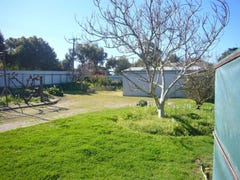 Lot 302 Surrey Avenue, Victor Harbor, SA 5211