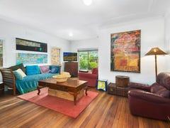 47 Table Street, Port Macquarie, NSW 2444