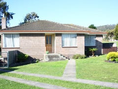 9 Ingleby Close, Clarendon Vale, Tas 7019