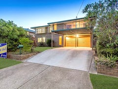 23 Guards St, Bray Park, Qld 4500