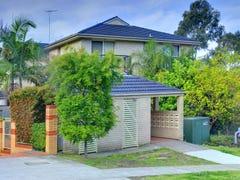 31/23-27 Linda Street, Hornsby, NSW 2077
