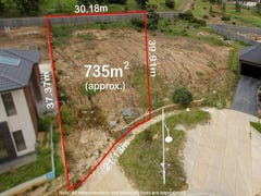 Lot 23, 18 Belinda Court, South Morang, Vic 3752