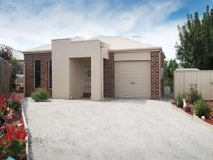 5 Tudball Court, Bacchus Marsh, Vic 3340