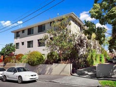 4/15 Johnston Street, Balmain East, NSW 2041