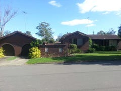 1 Neeta Place, Cambridge Park, NSW 2747