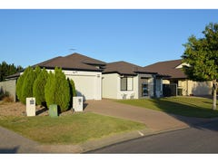 6 Wexham Court, Kirwan, Qld 4817