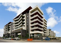 28/50 Walker Street, Rhodes, NSW 2138