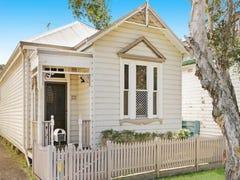 10 Bennett Street, Hamilton, NSW 2303
